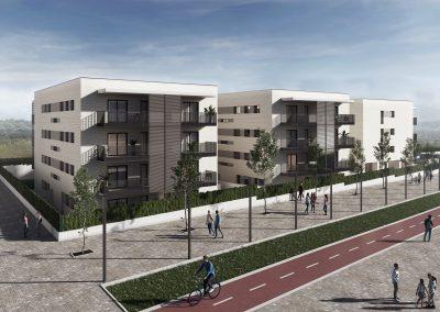 Marinada, Sitges